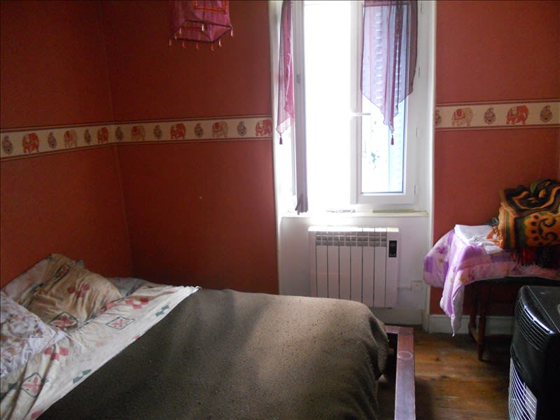 Vente maison / villa Falaise 36000€ - Photo 4