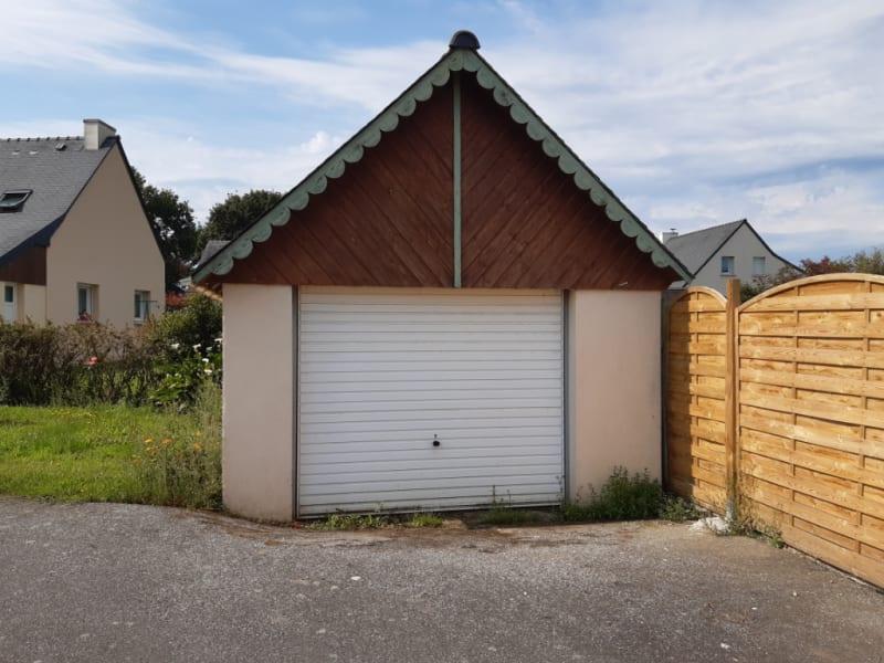 Vente maison / villa Plounevezel 127200€ - Photo 3