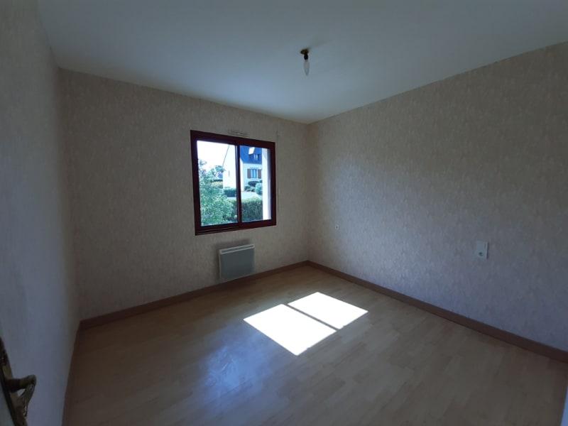 Vente maison / villa Plounevezel 127200€ - Photo 7