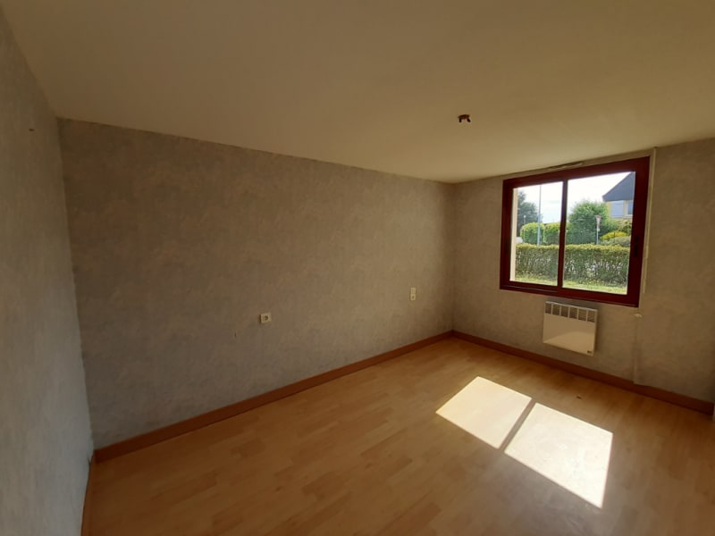 Vente maison / villa Plounevezel 127200€ - Photo 9