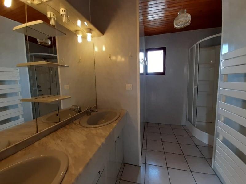 Vente maison / villa Plounevezel 127200€ - Photo 10