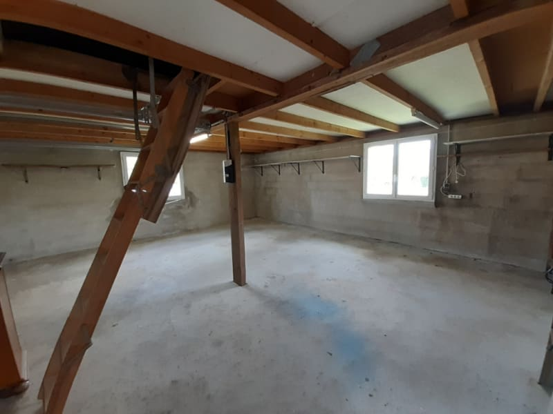 Vente maison / villa Plounevezel 127200€ - Photo 11