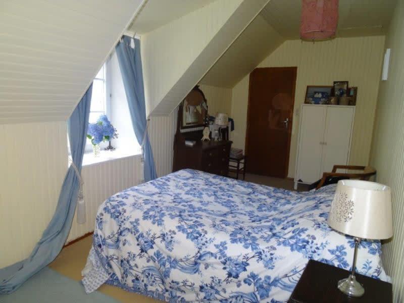 Vente maison / villa Trebrivan 133750€ - Photo 6