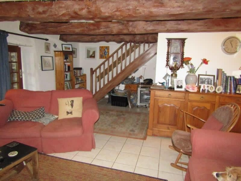 Vente maison / villa Mael carhaix 139100€ - Photo 4