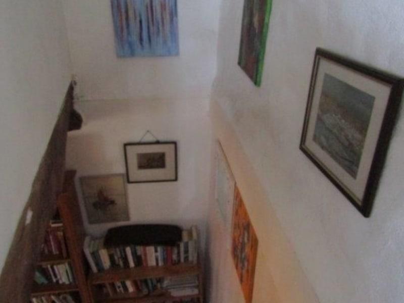 Vente maison / villa Mael carhaix 139100€ - Photo 10