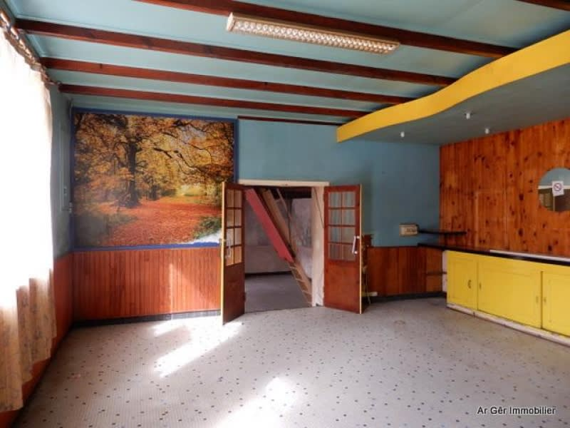 Vente maison / villa Plougasnou 90 600€ - Photo 3