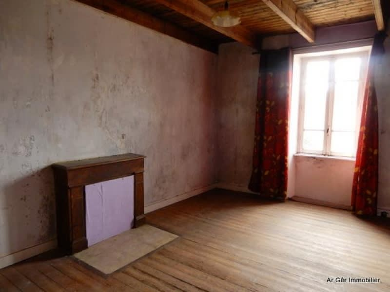 Vente maison / villa Plougasnou 90 600€ - Photo 8