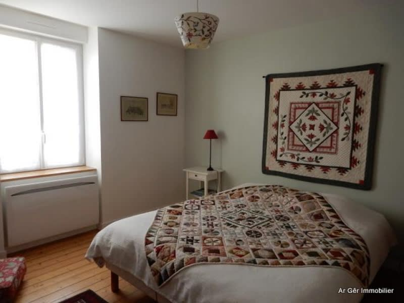 Vente maison / villa Plougasnou 468000€ - Photo 7
