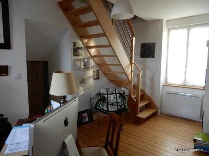 Sale house / villa Plougasnou 468000€ - Picture 9