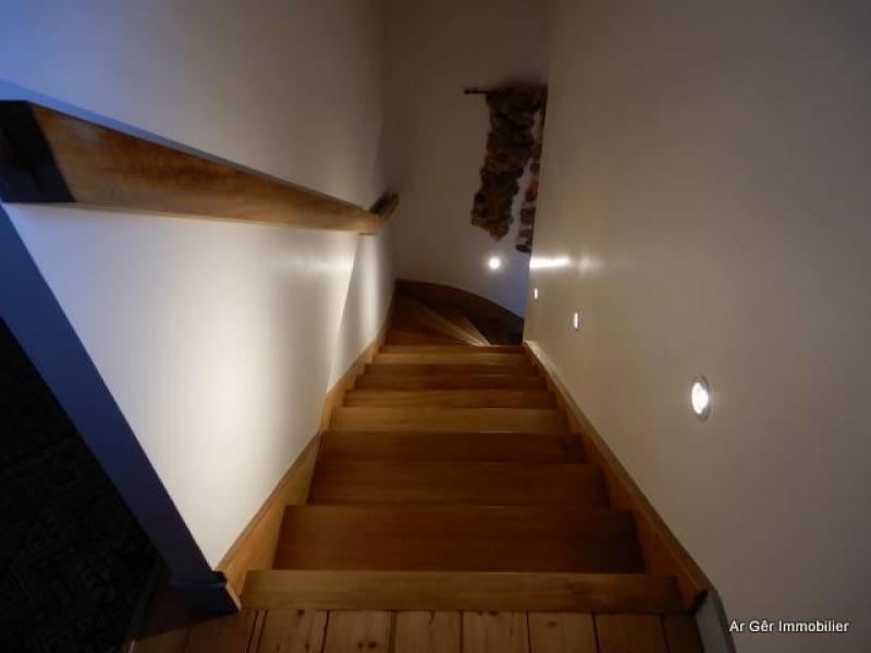 Sale house / villa Plougasnou 468000€ - Picture 11