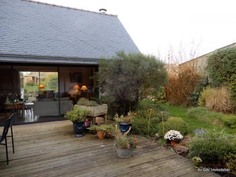 Sale house / villa Plougasnou 468000€ - Picture 12