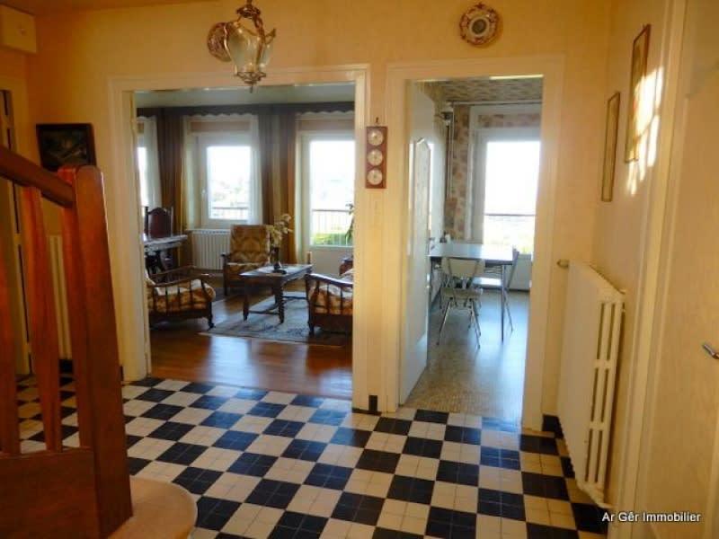 Vente maison / villa Plougasnou 383250€ - Photo 3