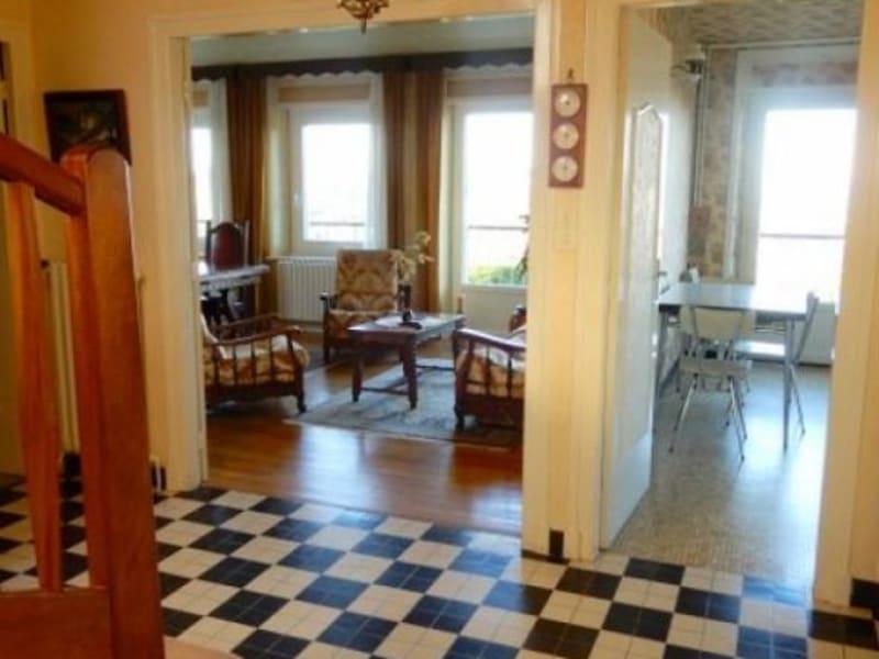 Vente maison / villa Plougasnou 383250€ - Photo 4