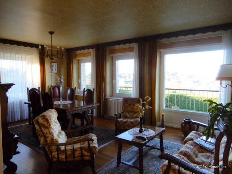 Vente maison / villa Plougasnou 383250€ - Photo 5