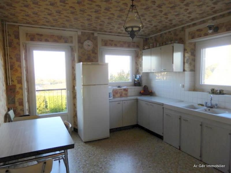 Vente maison / villa Plougasnou 383250€ - Photo 6