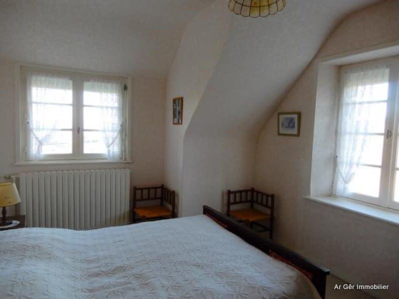 Vente maison / villa Plougasnou 383250€ - Photo 7