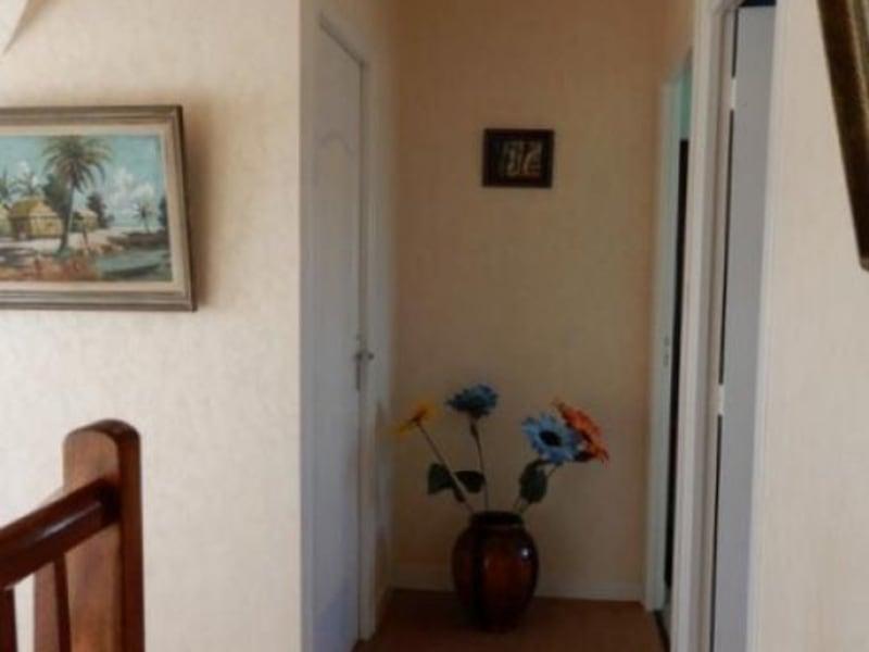 Vente maison / villa Plougasnou 383250€ - Photo 11