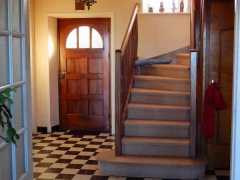 Vente maison / villa Plougasnou 383250€ - Photo 12