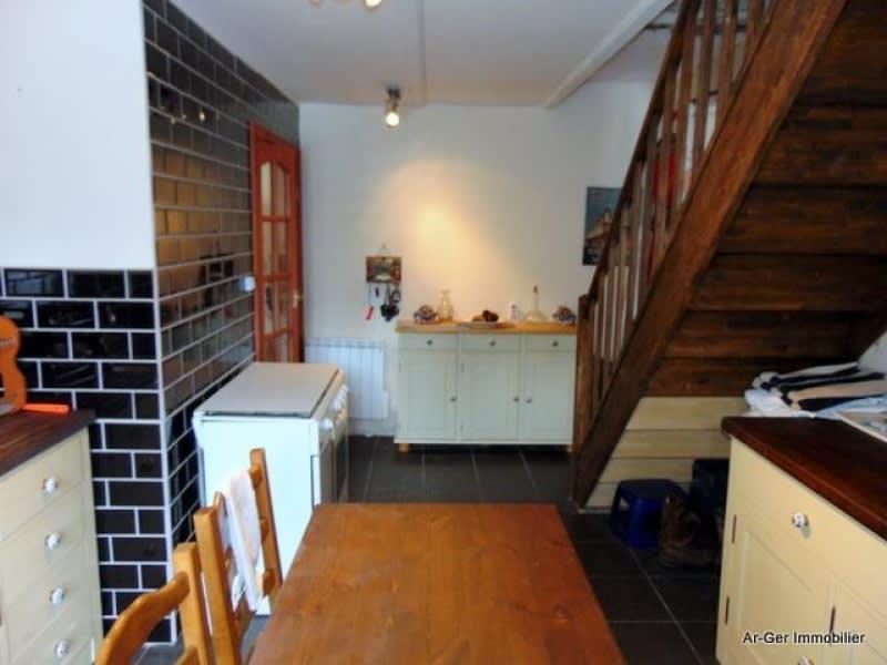 Vente maison / villa St connan 48500€ - Photo 7