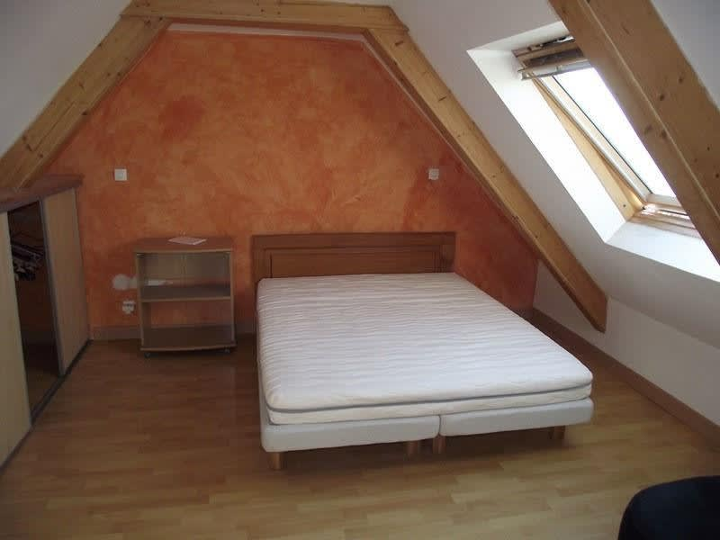 Vente maison / villa Plougasnou 84000€ - Photo 4