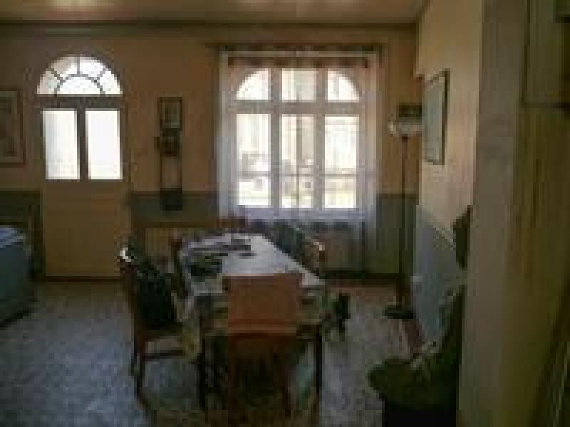 Vente maison / villa Belle isle en terre 74793€ - Photo 3
