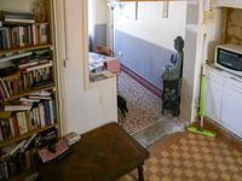 Vente maison / villa Belle isle en terre 74793€ - Photo 6