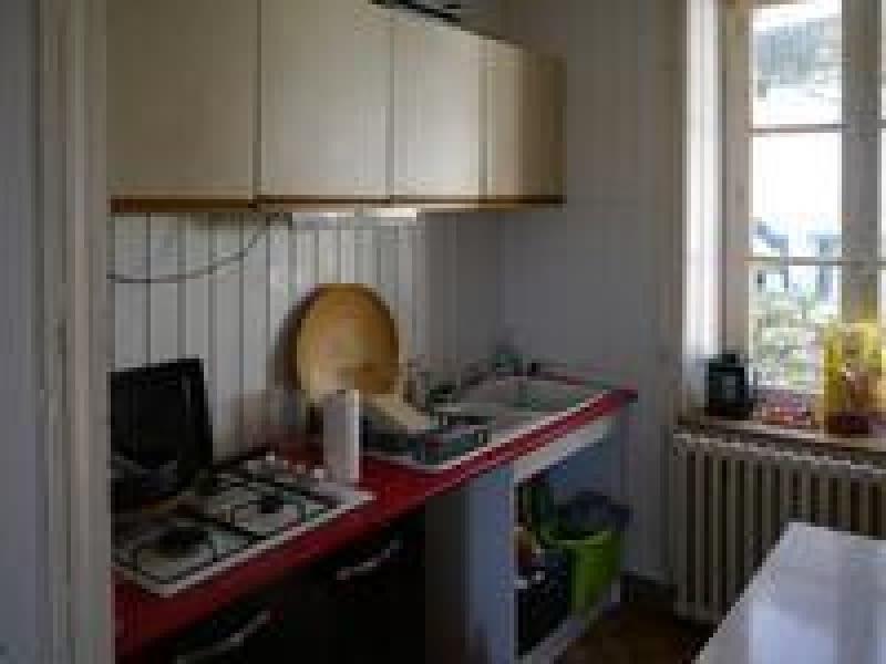 Vente maison / villa Belle isle en terre 74793€ - Photo 7