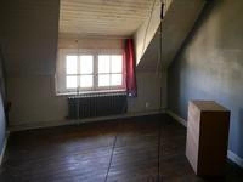 Vente maison / villa Belle isle en terre 74793€ - Photo 8