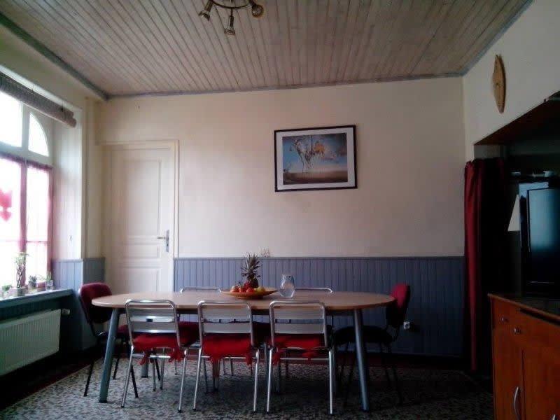 Vente maison / villa Belle isle en terre 74793€ - Photo 12