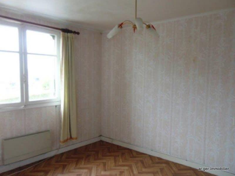 Sale house / villa Kerpert 53500€ - Picture 13