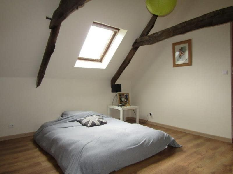 Sale house / villa Mael carhaix 133750€ - Picture 6