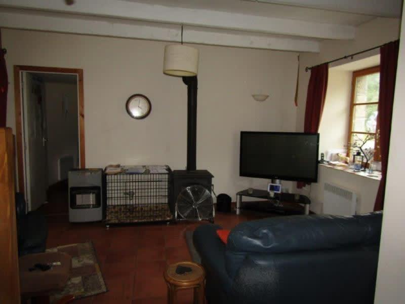 Vente maison / villa Loguivy plougras 93090€ - Photo 2