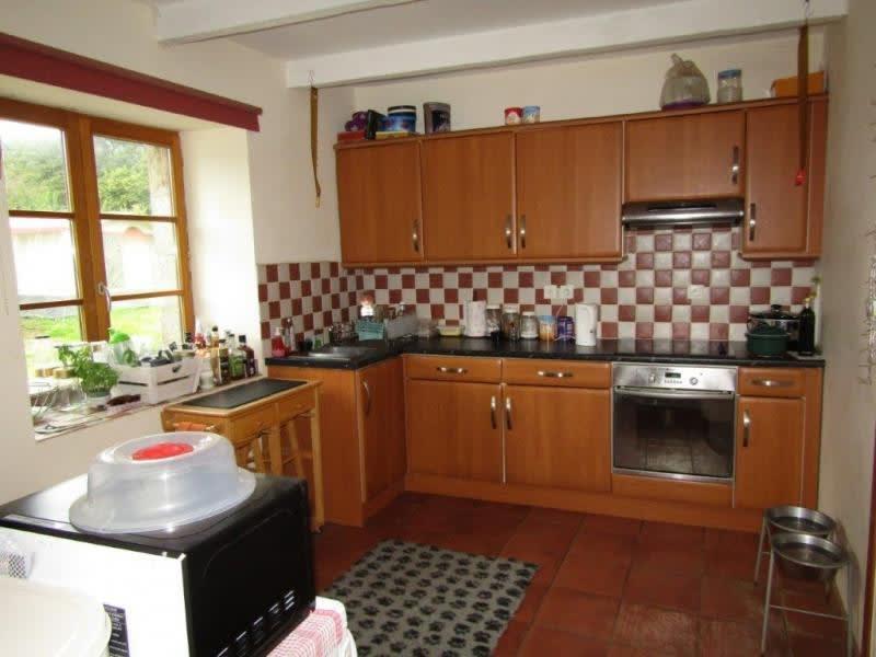 Vente maison / villa Loguivy plougras 93090€ - Photo 3