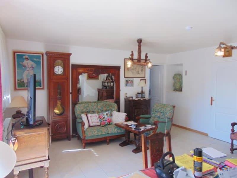 Sale house / villa Kerpert 128400€ - Picture 6