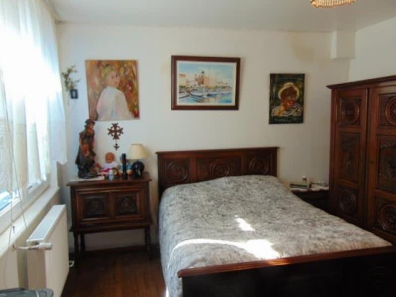 Sale house / villa Kerpert 128400€ - Picture 8