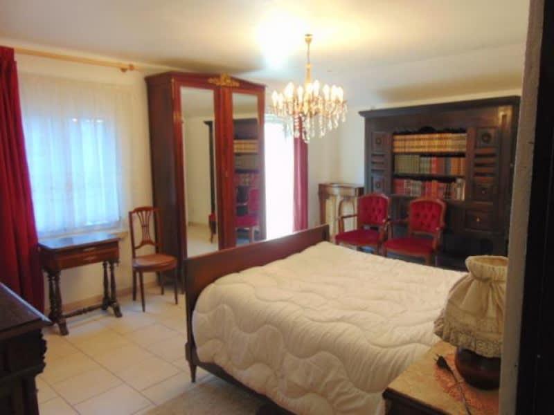 Sale house / villa Kerpert 128400€ - Picture 9