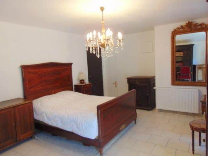 Sale house / villa Kerpert 128400€ - Picture 10