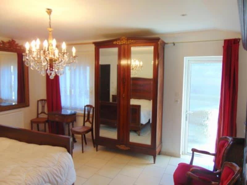 Sale house / villa Kerpert 128400€ - Picture 11