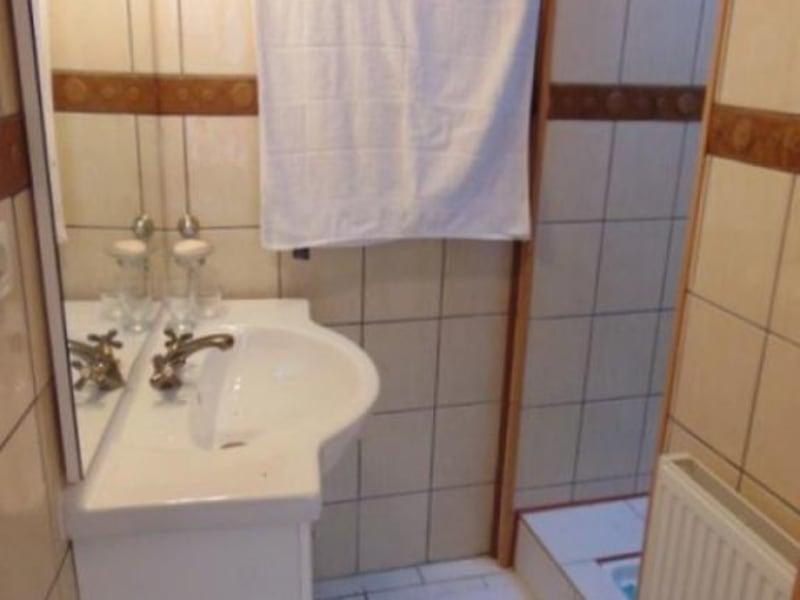 Sale house / villa Kerpert 128400€ - Picture 12