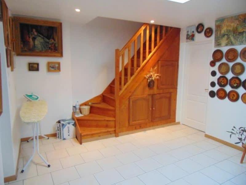 Sale house / villa Kerpert 128400€ - Picture 13