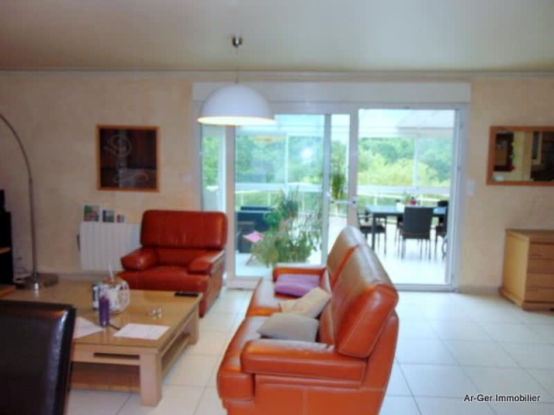 Vente maison / villa Plouagat 277 600€ - Photo 11