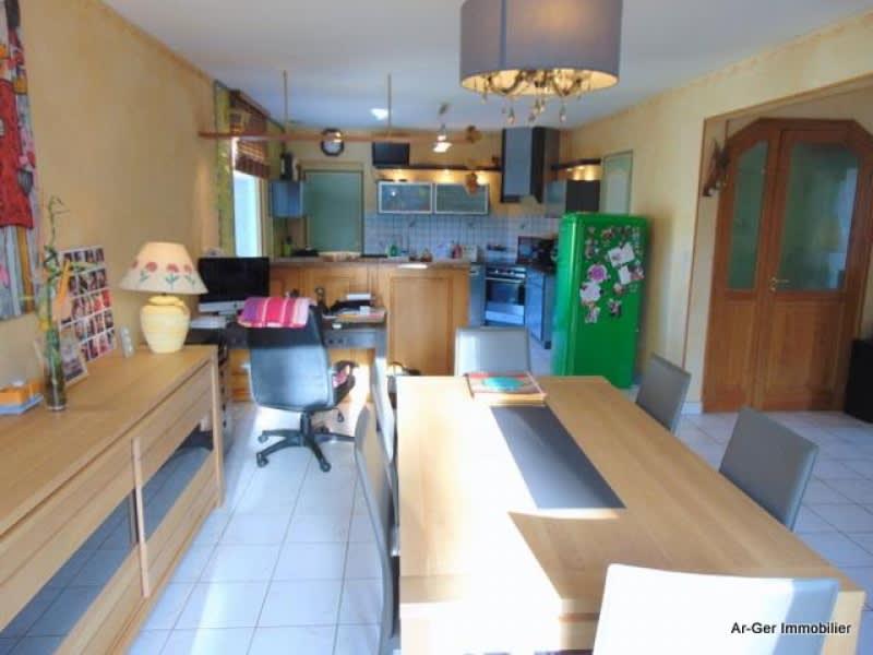 Vente maison / villa Bourbriac 229728€ - Photo 4
