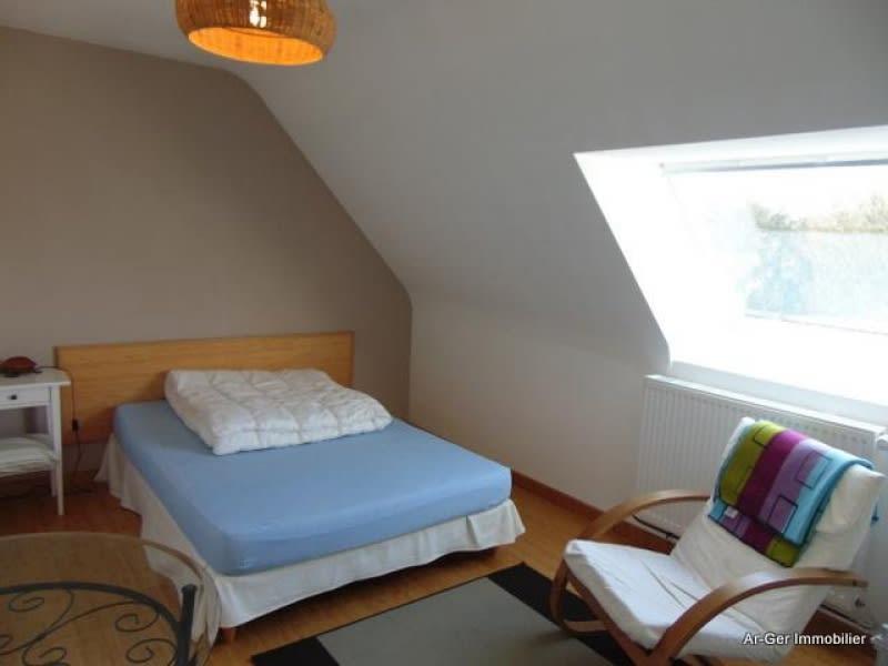 Vente maison / villa Bourbriac 229728€ - Photo 12