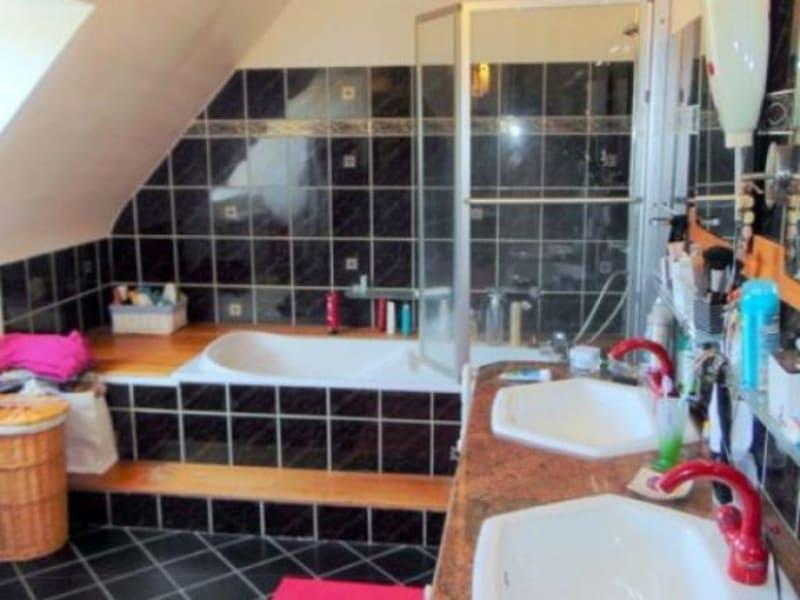 Vente maison / villa Bourbriac 229728€ - Photo 13