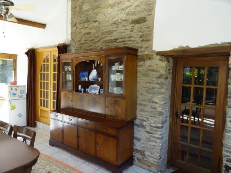 Vente maison / villa Kergloff 149800€ - Photo 5