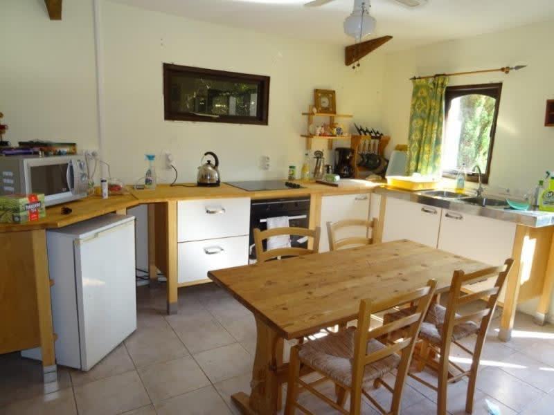 Vente maison / villa Kergloff 149800€ - Photo 10