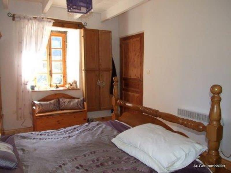Vente maison / villa La chapelle neuve 170000€ - Photo 5