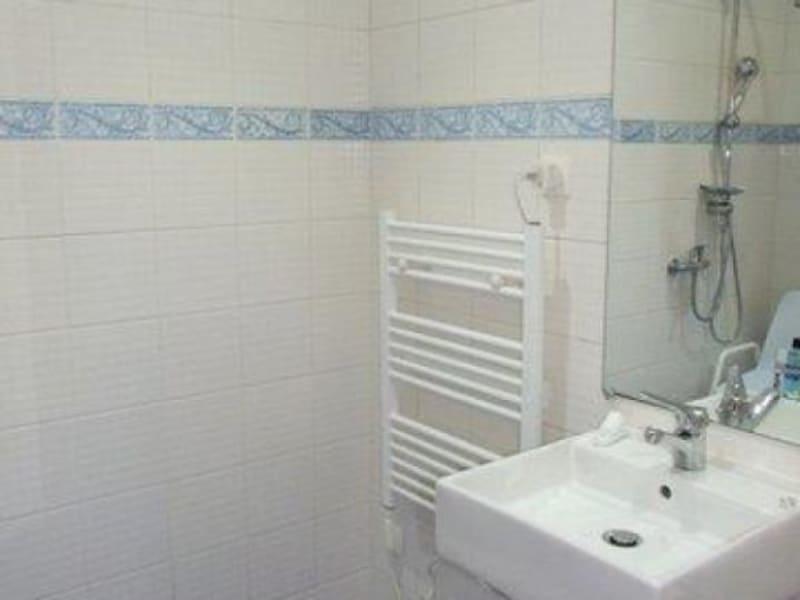 Vente maison / villa La chapelle neuve 170000€ - Photo 6