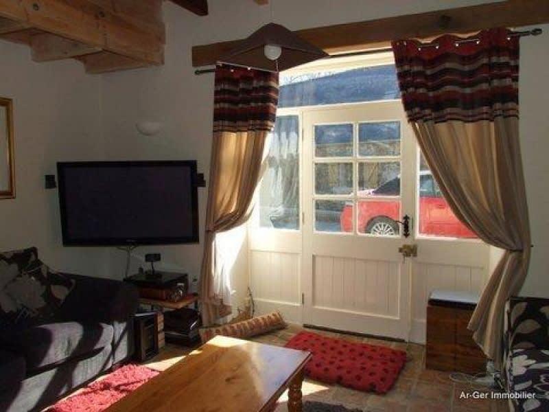Vente maison / villa La chapelle neuve 170000€ - Photo 8