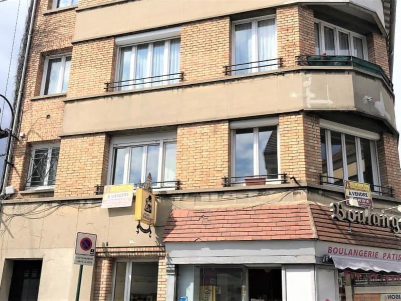 Vente appartement St leu la foret 179000€ - Photo 7